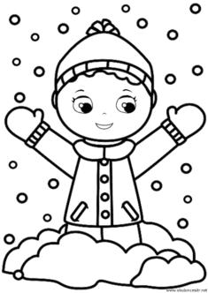 kis-mevsimi-boyama-sayfasi-winter-coloring-page-(2)