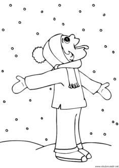 kis-mevsimi-boyama-sayfasi-winter-coloring-page-(20)