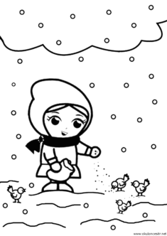 kis-mevsimi-boyama-sayfasi-winter-coloring-page-(21)