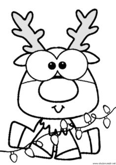 kis-mevsimi-boyama-sayfasi-winter-coloring-page-(22)