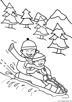 kis-mevsimi-boyama-sayfasi-winter-coloring-page-(23)