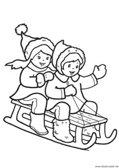kis-mevsimi-boyama-sayfasi-winter-coloring-page-(25)