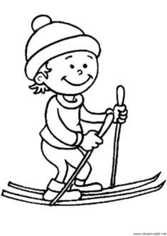 kis-mevsimi-boyama-sayfasi-winter-coloring-page-(26)