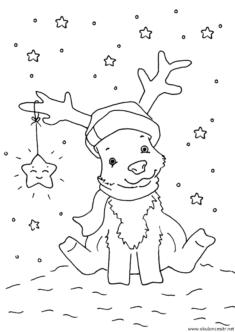 kis-mevsimi-boyama-sayfasi-winter-coloring-page-(27)