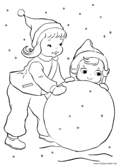 kis-mevsimi-boyama-sayfasi-winter-coloring-page-(28)