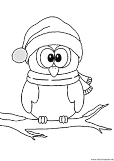 kis-mevsimi-boyama-sayfasi-winter-coloring-page-(29)