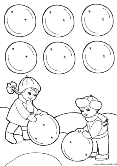 kis-mevsimi-boyama-sayfasi-winter-coloring-page-(3)