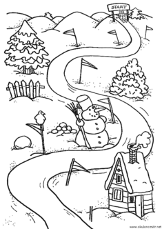 kis-mevsimi-boyama-sayfasi-winter-coloring-page-(30)