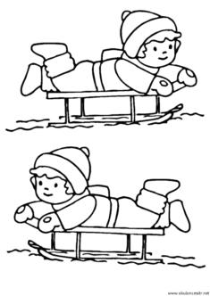kis-mevsimi-boyama-sayfasi-winter-coloring-page-(31)