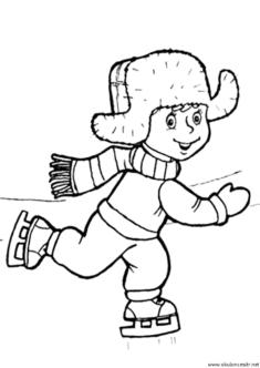 kis-mevsimi-boyama-sayfasi-winter-coloring-page-(32)