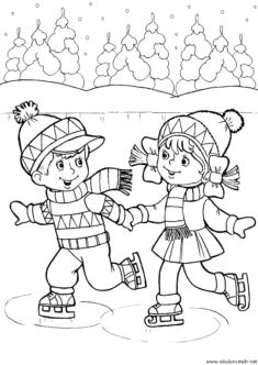 kis-mevsimi-boyama-sayfasi-winter-coloring-page-(33)
