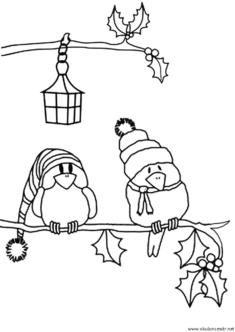 kis-mevsimi-boyama-sayfasi-winter-coloring-page-(34)