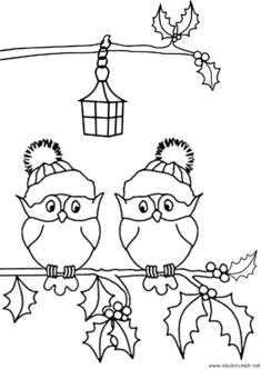 kis-mevsimi-boyama-sayfasi-winter-coloring-page-(35)