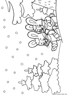 kis-mevsimi-boyama-sayfasi-winter-coloring-page-(36)