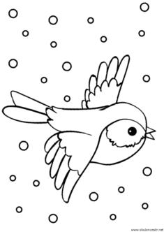 kis-mevsimi-boyama-sayfasi-winter-coloring-page-(39)