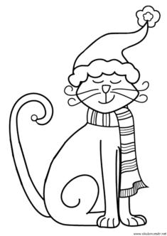 kis-mevsimi-boyama-sayfasi-winter-coloring-page-(4)
