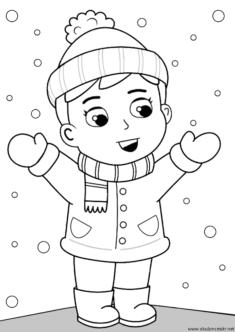 kis-mevsimi-boyama-sayfasi-winter-coloring-page-(40)