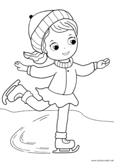 kis-mevsimi-boyama-sayfasi-winter-coloring-page-(42)