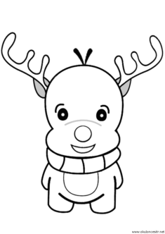 kis-mevsimi-boyama-sayfasi-winter-coloring-page-(44)