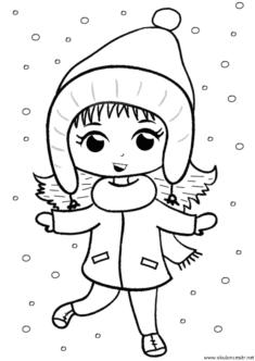 kis-mevsimi-boyama-sayfasi-winter-coloring-page-(45)