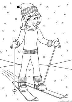 kis-mevsimi-boyama-sayfasi-winter-coloring-page-(46)