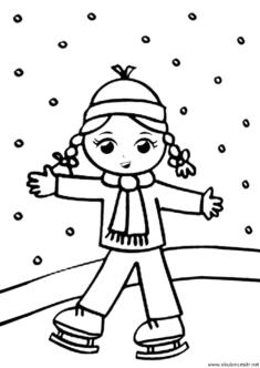 kis-mevsimi-boyama-sayfasi-winter-coloring-page-(48)