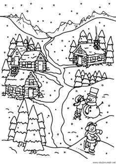 kis-mevsimi-boyama-sayfasi-winter-coloring-page-(49)