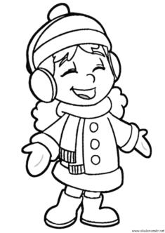 kis-mevsimi-boyama-sayfasi-winter-coloring-page-(5)