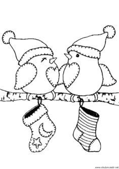 kis-mevsimi-boyama-sayfasi-winter-coloring-page-(50)