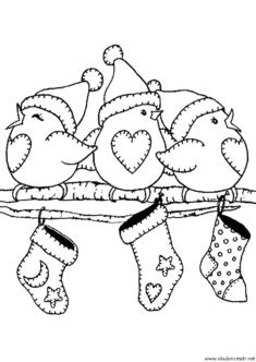 kis-mevsimi-boyama-sayfasi-winter-coloring-page-(51)