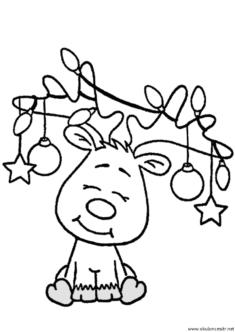 kis-mevsimi-boyama-sayfasi-winter-coloring-page-(6)