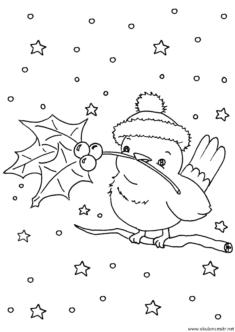 kis-mevsimi-boyama-sayfasi-winter-coloring-page-(7)