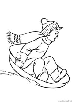 kis-mevsimi-boyama-sayfasi-winter-coloring-page-(8)