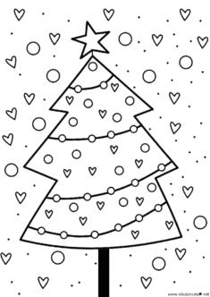 kis-mevsimi-boyama-sayfasi-winter-coloring-page-(9)