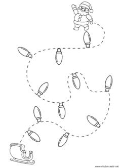 kis-mevsimi-cizgi-calisma-sayfalari-(10)