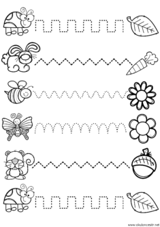 kis-mevsimi-cizgi-calisma-sayfalari-(13)
