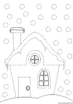 kis-mevsimi-cizgi-calisma-sayfalari-(14)
