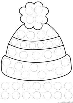 kis-mevsimi-cizgi-calisma-sayfalari-(21)