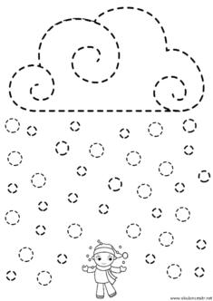kis-mevsimi-cizgi-calisma-sayfalari-(4)