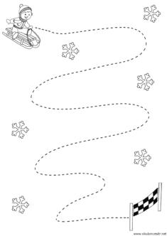 kis-mevsimi-cizgi-calisma-sayfalari-(9)