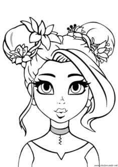 kiz-boyama-girl-coloring-pages (166)