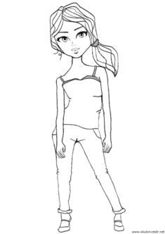 kiz-boyama-girl-coloring-pages (176)