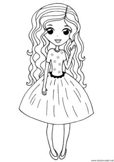 kiz-boyama-girl-coloring-pages (179)