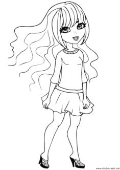 kiz-boyama-girl-coloring-pages (180)