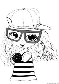 kiz-boyama-girl-coloring-pages (181)