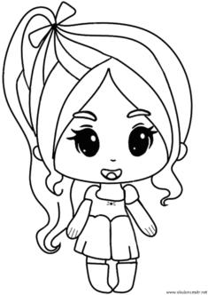 kiz-boyama-girl-coloring-pages (182)