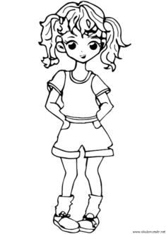 kiz-boyama-girl-coloring-pages (184)