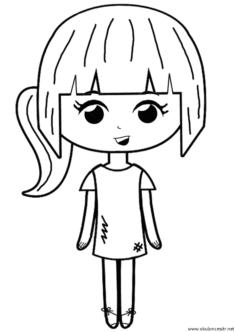 kiz-boyama-girl-coloring-pages (186)
