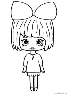 kiz-boyama-girl-coloring-pages (187)