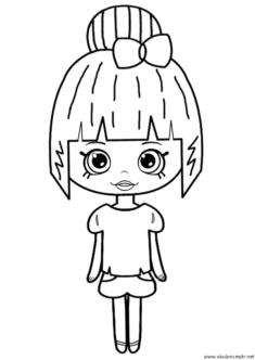 kiz-boyama-girl-coloring-pages (188)